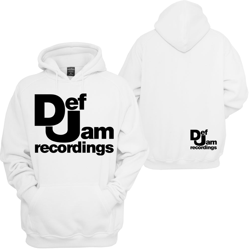 Def Jam Recordings Hoodie Dreamville Born Sinner J COLE RAP Hip Hop Sweatshirt