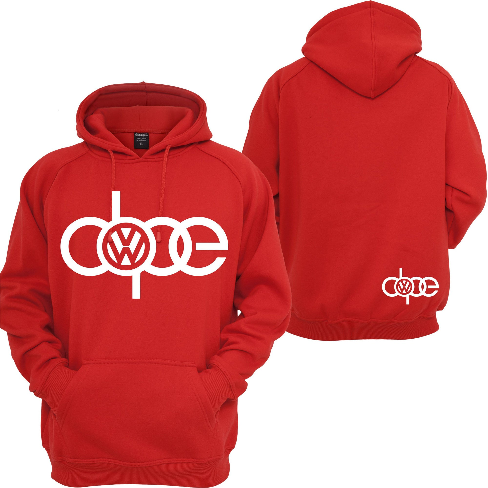 AUDI RACE CAR HOODIE ECG HEARTBEAT UNISEX SWEAT SHIRT DOPE SWAG FASHION A2 A4 A6