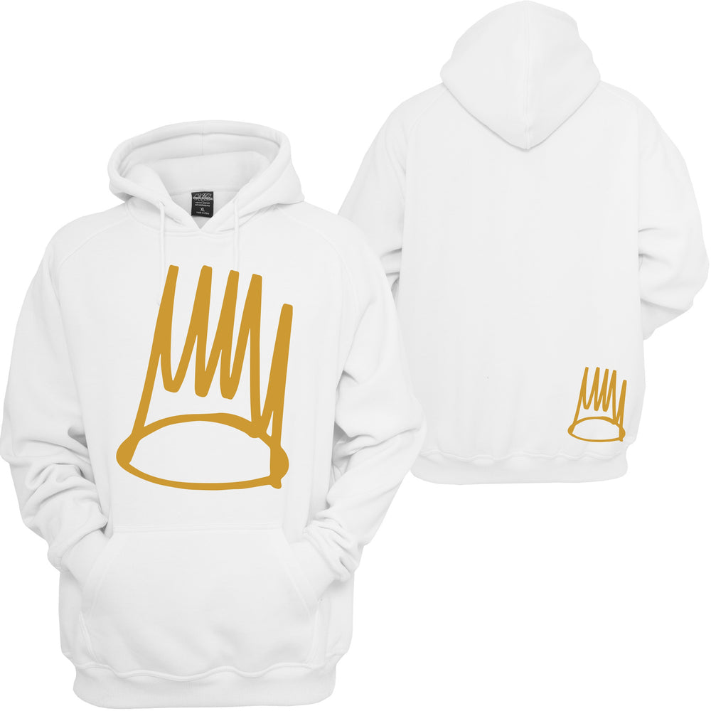 Dreamville J.cole Hoodie born sinner tde Top Dwag RAP Hip Hop Music Sweatshirt
