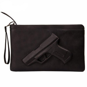 Gun Bag - OlympBoss Bag