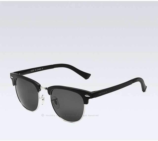 Club Boss - OlympBoss Sunglasses