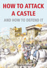 How to Attack a Castle_book cover