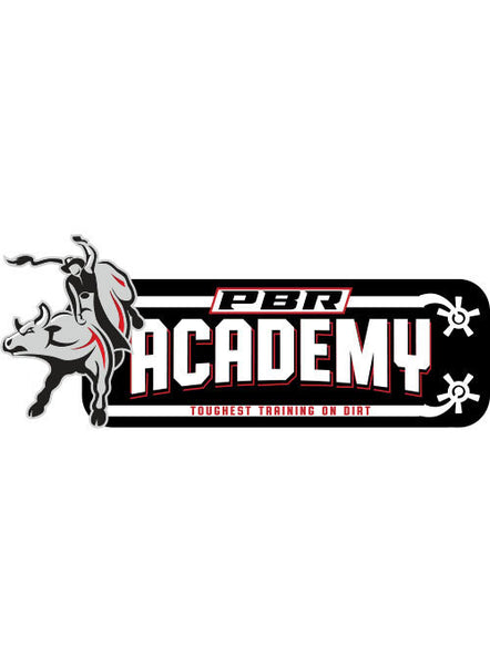 PBR Academy - Coaches Clinic