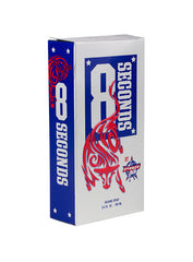 8 Seconds Cologne by PBR