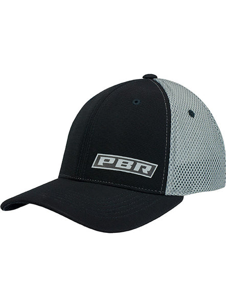 PBR Performance Flex Fit Hat