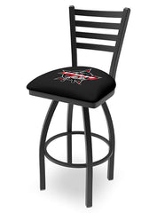 PBR Pub Chair with Back
