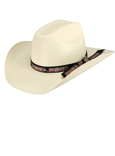 Youth Cowboy Hat