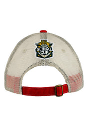 PBR Global Cup Team Mexico Hat