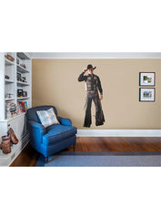 Cooper Davis Giant Wall Decal
