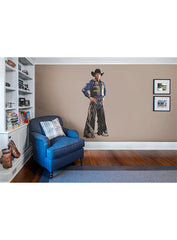 Kaique Pacheco Giant Wall Decal