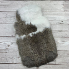 Photo of Luxury Hot Water Bottle by The Fur Hot Water Bottle Company 160-1