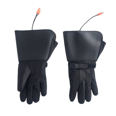 Freedom Heated Clothing Inc. Heated Gloves