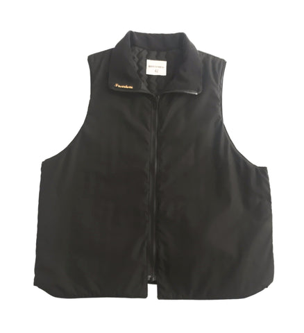 Freedom Heated Clothing Inc. Heated Vest 12 Volt