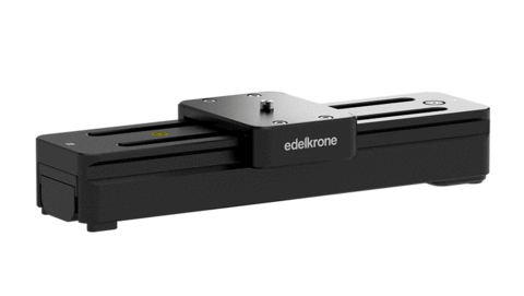 SliderONE PRO (Refurbished)