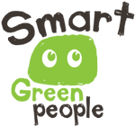 Smart Green People