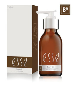 Esse Body Oil 100ml Pump