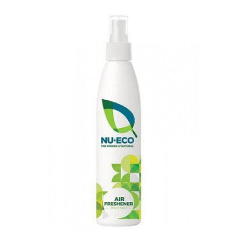 Nu-Eco Air Freshener 300ml, 1L & 5L