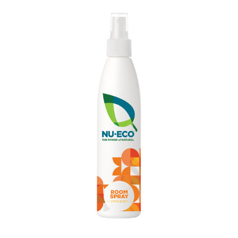 Nu-Eco Room Spray 300ml & 1 Lt