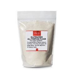 Sally-Ann Ultimate Gluten-Free All Purpose Flour - 500g