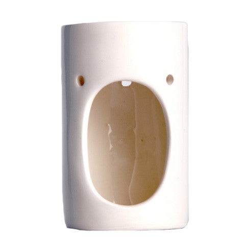 SOiL Ceramic Oil Burner (for essential oils)