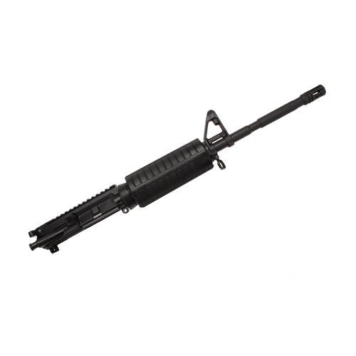 "Uppers - MPC-LH 16"" M4 Compliant"