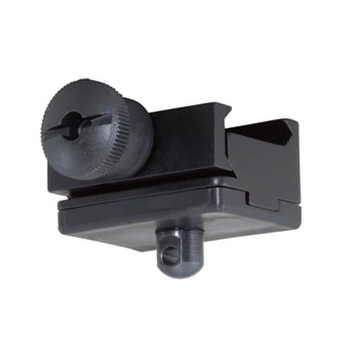 Bipod Mount - XPRESS Nut, Harris
