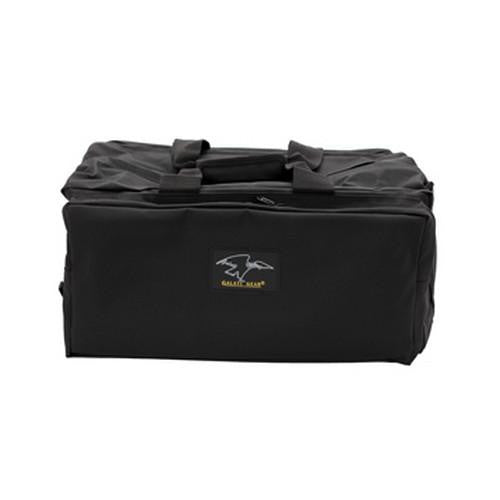 Super Range Bag - Black