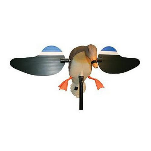 MOJO Mallard Hen - Decoy Only