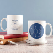coffee lover gift