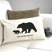fathers day cushion