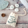 pebble keepsake kit