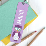 bookmark gift for kids