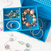 childrens jewellery box