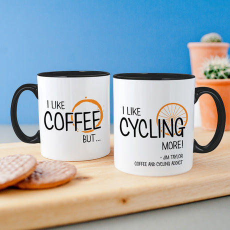 mug for cyclists
