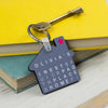 home wordsearch keyring