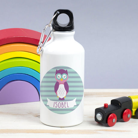 childrens waterbottle