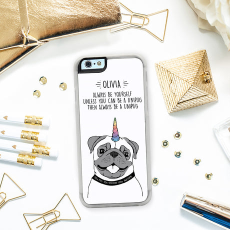 unipug iphone cover