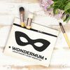 wondermum wash bag