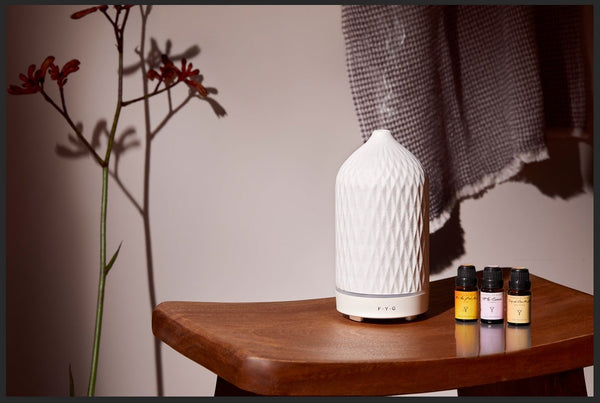 Gift Set | Essential Oils