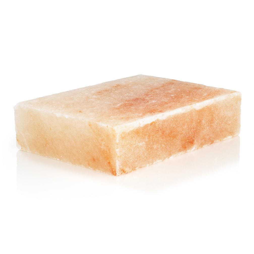 Himalayan Salt Rock | BBQ Block
