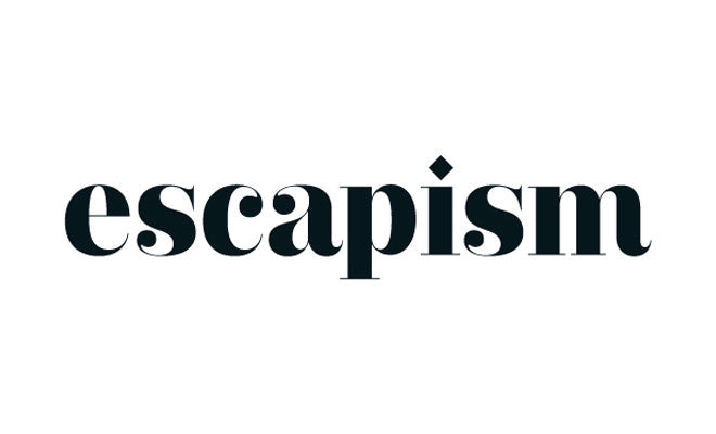 Escapism Magazine // The Checklist Featuring Stay Sixty®