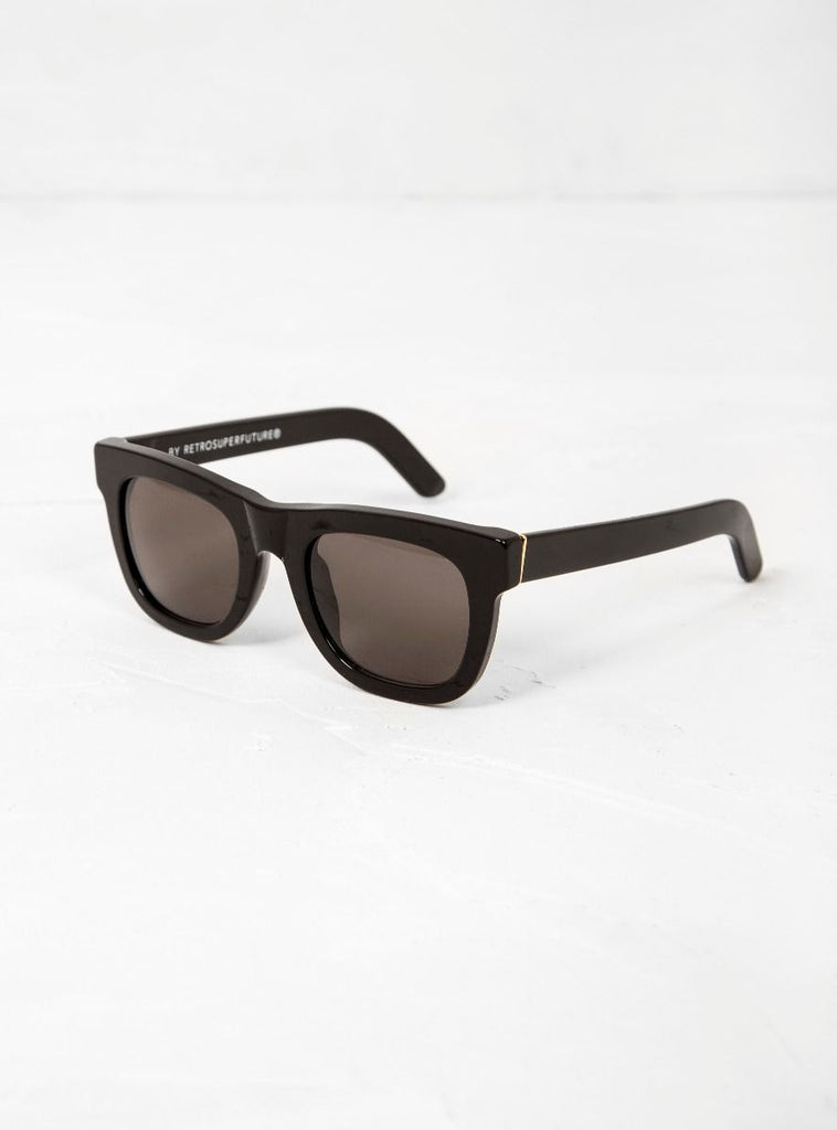 Super by Retrosuperfuture // Ciccio Sunglasses