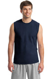 Gildan® - Ultra Cotton® Sleeveless T-Shirt.  2700