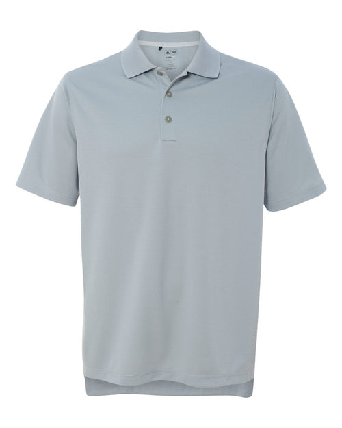 ClimaLite Textured Polo