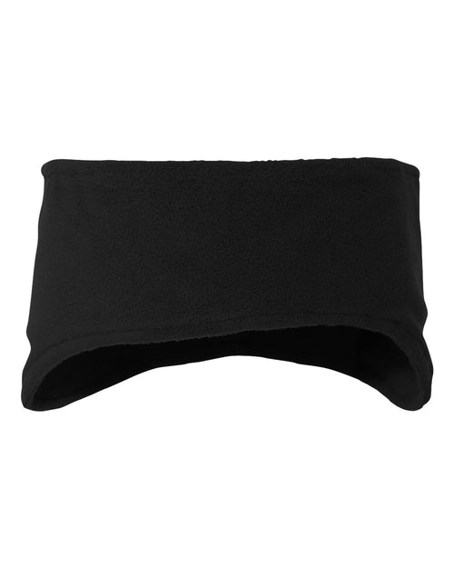 Polar Fleece Headband