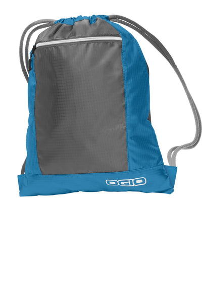OGIO® Pulse Cinch Pack. 412045