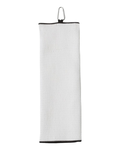 Fairway Golf Towel
