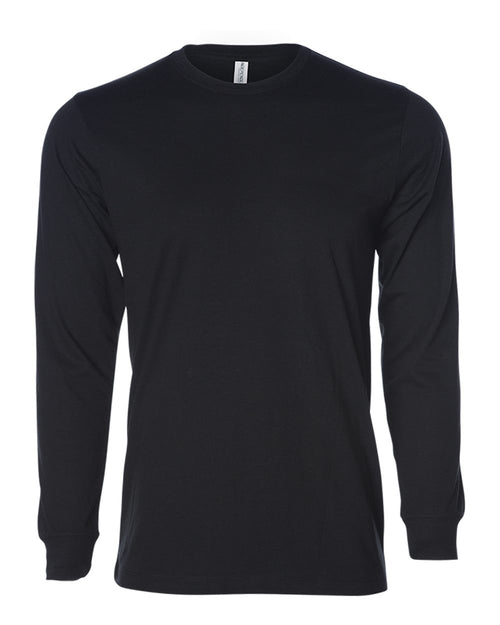 Long Sleeve Special Blend T-Shirt