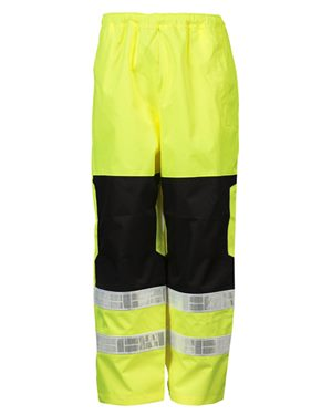 Premium Brilliant Series Rainwear Pants