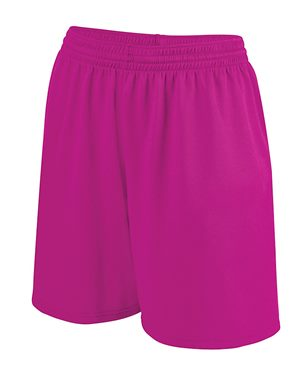 Women's Shockwave Shorts
